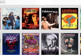 Best Free Online Movie Streaming Sites for 2018
