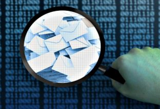 Cloud data management firm exposes database with over 440M emails & IP addresses