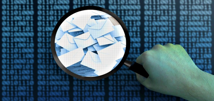 Cloud data management firm exposes database with over 440M emails
