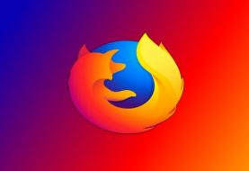 Cryptomining scripts will be blocked in upcoming versions of Firefox browser