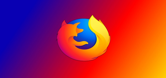 Cryptomining scripts will be blocked in upcoming versions of Firefox