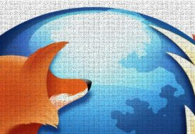 Firefox Monitor will Notify you When Your Account is Hacked- Mozilla