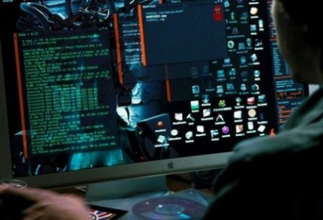 Hacker gets 14 years jail time for operating Scan4You malware scanning service