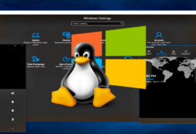 Linux & Windows hit with disk wiper, ransomware & cryptomining Xbash malware