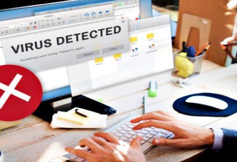 Malware hits Freelancers at Fiverr and Freelancer.com