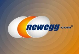"Hackers target Newegg with ""sophisticated malware""; steal credit card data"