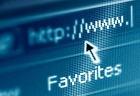 Pakistani hacker reports address bar spoofing flaws in Edge & Safari browser