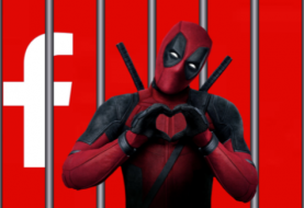 California man may get 6 months in prison for uploading Deadpool on Facebook