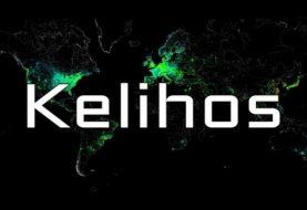 Russian Cybercriminal Pleads Guilty to Operating Kelihos Botnet