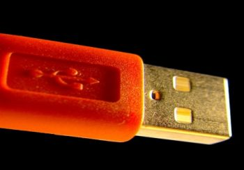 Schneider Electric Shipped USB Drives Loaded with Malware