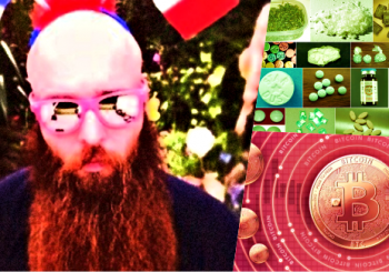 Dark web kingpin visiting US for beard competition gets 20 years in prison