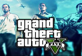 "Authorities search & seize properties of GTA V's ""Infamous"" cheat developers"