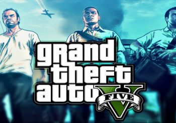 """Authorities search & seize properties of GTA V's """"Infamous"""" cheat developers"""