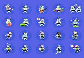 Baby Got Bots