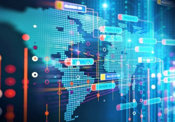Big Data and Cybersecurity: Opportunity or Threat?