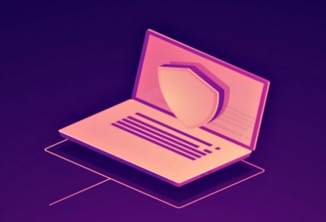 Don't ever use a VPN without paying attention to these five things