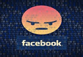 30M Facebook breach; includes users phone numbers and location data