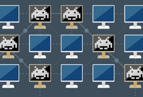 Meet GhostDNS: The dangerous malware behind IoT botnet targeting banks