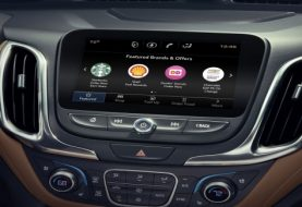 General Motors collected location & radio listening habits data of 90,000 drivers