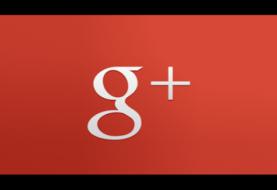 Google's failure to disclose user data leak prompts closure of Google Plus