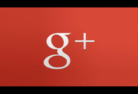 Google's failure to disclose user data leak prompts closure of Google Plus
