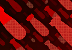 Major weapon systems developed by US DoD highly vulnerable to cyber attacks