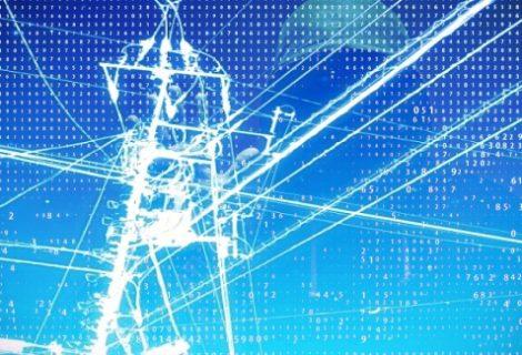 GreyEnergy: New malware targeting energy sector with espionage