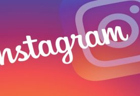 Hackers illegally selling stolen Fortnite accounts & botnets on Instagram