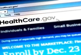 Personal data of 75,000 individuals exposed after HealthCare.gov system hack