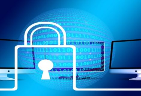 How to Choose the Most Secure Software for your Business