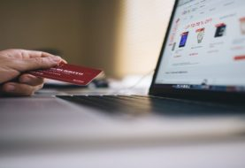 How to Make the Payment Process Easy for Online Customers