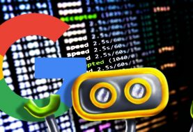 Shocking: Hackers using Googlebots in cryptomining malware attacks