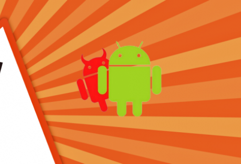 TimpDoor Android malware turning devices into hidden proxies