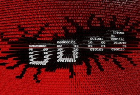 Vesta control panel servers infected with DDoS malware after supply chain attack