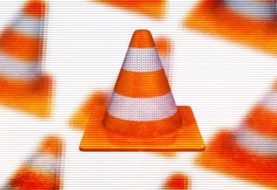 Watch out: MPlayer and VLC media player hit by critical vulnerability (Updated)