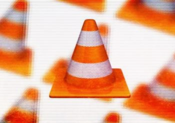 Watch out: MPlayer and VLC media player hit by critical vulnerability