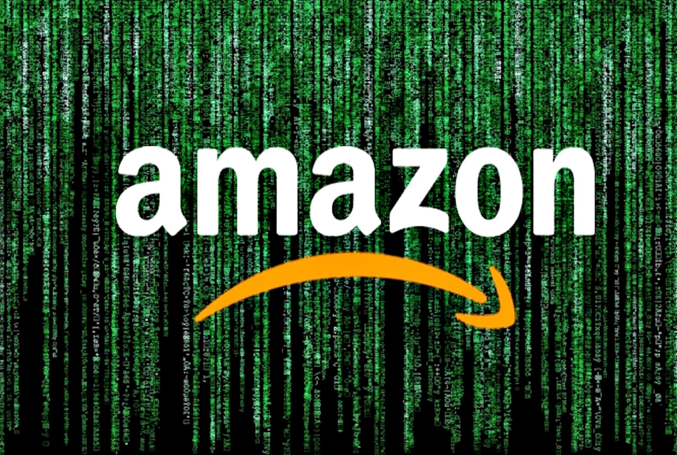 Amazon-hack-amazon-exposed-names-email-addresses-of-customers