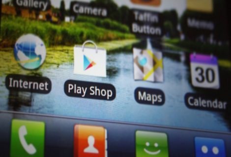 13 malware gaming apps on Play Store installed by half a million users