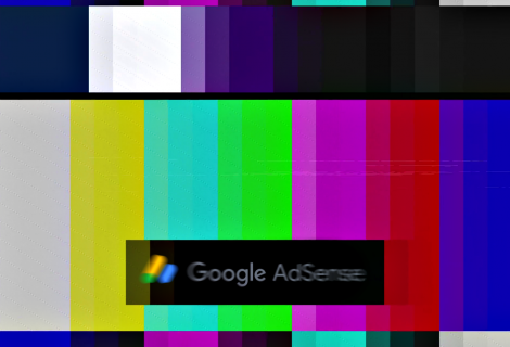 Presumed technical issue disrupts Google Adsense payouts worldwide