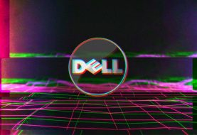 Dell resets all customer passwords after security breach