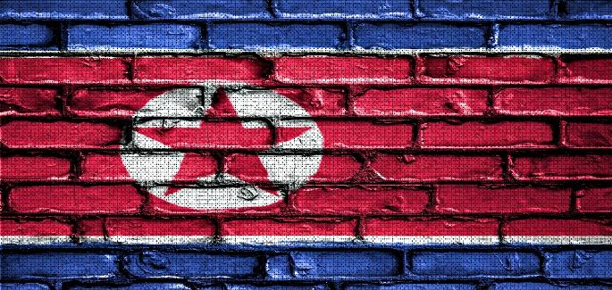 Elite North Koreans aren't opposed to exploiting internet for financial gain