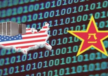 Fedsaccuse Chinese firm of stealingtrade secrets of US tech giant