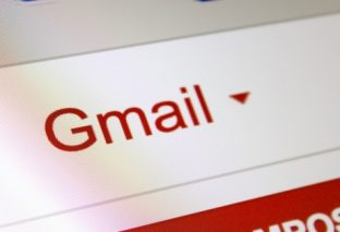 """Gmail """"From field"""" bug makes phishing attacks easier for hackers"""
