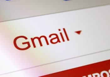 "Gmail ""From field"" bug makes phishing attacks easier for hackers"