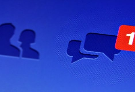Hackers found selling private messages of 81k hacked Facebook accounts