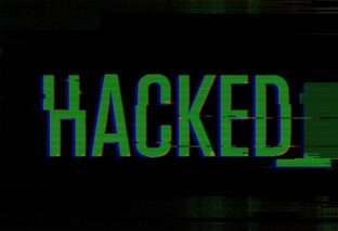 6500 sites down after hackers wipe out database of dark web hosting firm