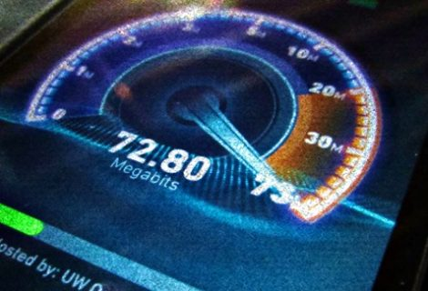 How to boost your VPN connection speed in 5 ways