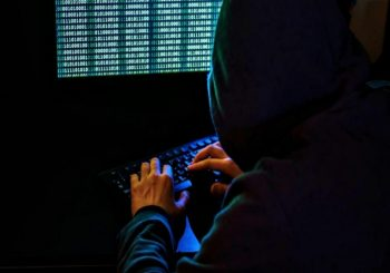 How to Hack Off Hackers