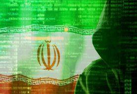 Feds charge 2 Iranian hackers behind SamSam ransomware attacks