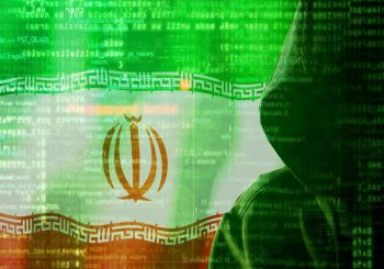 Feds charge 2 Iranian hackers behind SamSam ransomware attacks